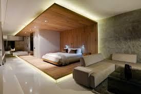 bedroom side lights