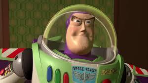 Buzz Lightyear Memes - another spicy buzz lightyear meme youtube