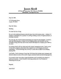 cover letter resume and cover letter geekbits org