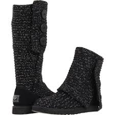 ugg sale zappos ugg cardy black silver price best boots 03