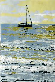 143 best boats images on pinterest boats painting and watercolors