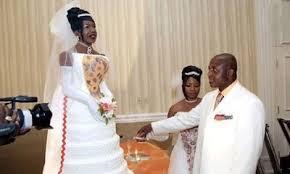 shopko wedding registry unique wedding registry ideas fototails me