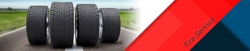 lakeside toyota used cars tire service and installation in metairie la lakeside toyota