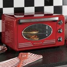 Toaster Retro Retro Toaster Oven Overview The Kitchen Times
