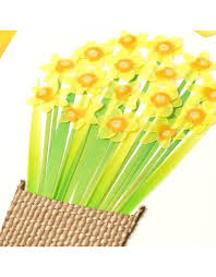papyrus thanksgiving cards easter card handmade daffodils in basket by papyrus digs n gifts