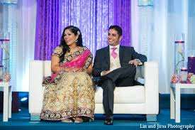 Indian Wedding Chairs For Bride And Groom Indian Wedding Reception In Newport Beach Ca Indian