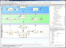 business process modeling notation with enterprise architect youtube