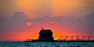 Michigan lakes images 10 beaches that will make you want to plan a trip to the great jpg