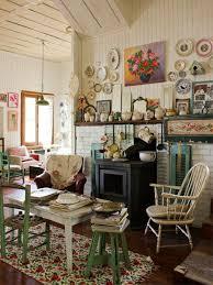 Vintage Cottage Decor by 321 Best Colorful Decor Images On Pinterest Colorful Decor