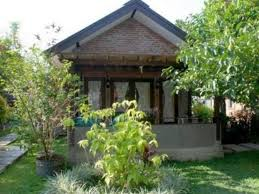 best price on de daunan boutique guest house in malang reviews