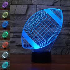 eco halogen bulbs amazon co uk