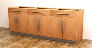 how to build kitchen cabinets from scratch to build frameless base cabinets
