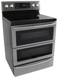 home depot black friday blanket samsung ne59j7850ws flex duo electric range review reviewed com