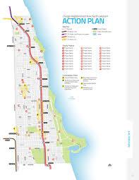 Chicago Neighborhoods Map Houseal Lavigne Associates Chicago Neighborhoods Now