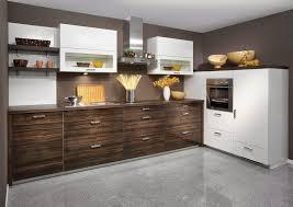 prix des cuisines stupéfiant prix des cuisines prix cuisine moderne equiper cuisine