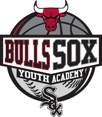 chicago bulls sox youth academy programs