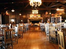 room starved rock lodge rooms decorate ideas top in starved rock