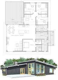 modern villa designs and floor plans small modern house designs