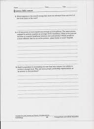 ms friedman u0027s foundations in science photosynthesis worksheet