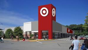 target danvers ma black friday hours target to open flexible format store in stoneham news melrose