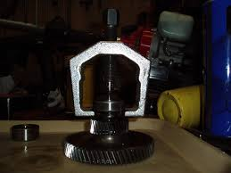 2009 2011 diamond drive bearing failure archive snowest