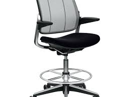 Desk Chair With Wheels Desk Chairs Superb Drafting Desk Chair White Mesh Backrest Black
