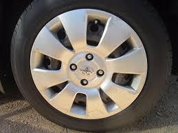 nissan altima coupe for sale jackson ms 100 used tires san antonio used 2016 yamaha yzf r1