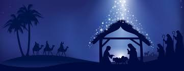 graceworks ministries the manger christmas gifts