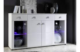 meubles bas cuisine conforama meuble bas de cuisine conforama lertloy com