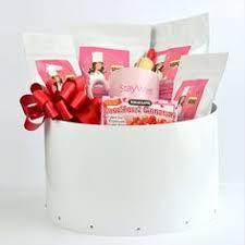 sugar free gift baskets large diabetic gift basket the diabetic pastry chef sugar free