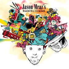 love is a four letter word deluxe version by jason mraz on apple