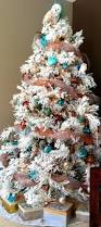 340 best o u0027 christmas tree images on pinterest merry christmas