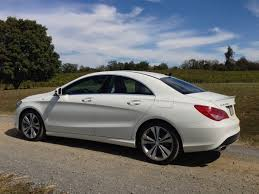mercedes cheapest car has the 30 000 mercedes earned its three pointed
