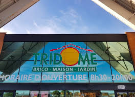 cuisine tridome tridome bricolage et outillage route gruissan 11100 narbonne