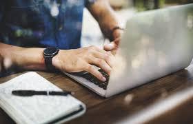 K Hen G Stig Kaufen Auf Raten Sicherheitshinweis Als Rechnungen Getarnte Spam E Mails