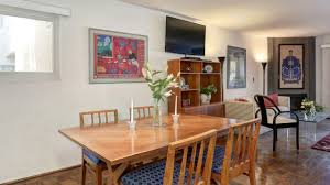 the dining room santa monica 2016 euclid street unit 4 santa monica www 2016euclid4 com