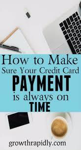 best 25 credit card pin ideas on pinterest improve credit score