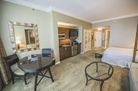 Bedroom  Creative Two Bedroom Suites Las Vegas Strip On A Budget - Vegas two bedroom suites