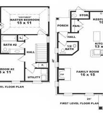 Economical House Plans Affordable Home Plans Economical House Plans Economic Small