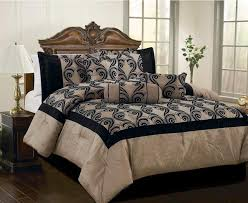 queen bedding sets walmart u2014 all home ideas and decor luxury