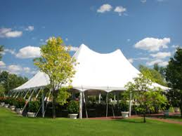 canopy tent rental a thru z rental for all your rental needs