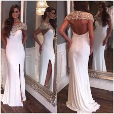 light coral bridesmaid dresses short bridesmaid gown summer