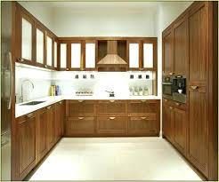 glass cabinet doors lowes glass kitchen cabinet doors lowes glass kitchen cabinet doors
