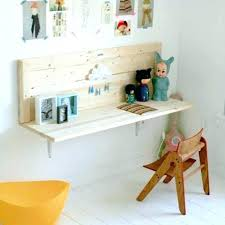 bureau design enfant bureau mural design bureau enfant habitat pin it interieur design