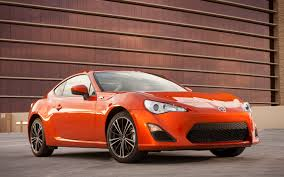 subaru brz vs scion fr s we hear scion fr s and subaru brz having rough idle issue