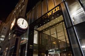 Trump Tower Ny Trump Tax Break U201d Program Cost Nyc 2 8 Billion U2013 Next City