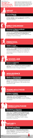 42 best ot study guides images on pinterest occupational