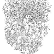 008 numbered 150327 extreme coloring pages glum