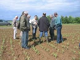 chambre d agriculture 60 témoignages de producteurs chambres d agriculture de picardie