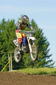 mad mike motocross anyone remember these moto related motocross forums